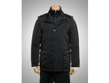 Pelegrinni куртки мужские м377
